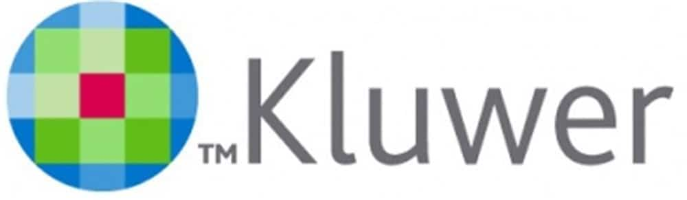 logo kluwer