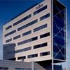 Kantoor Chauffeursdiensten Nederland Breda