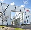 Locatie Den Haag - Chauffeursdiensten Nederland
