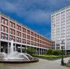 Locatie maastricht - Chauffeursdiensten Nederland